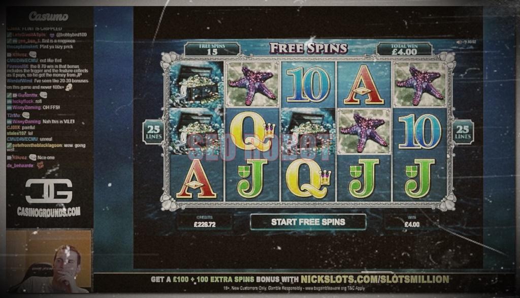 Cara Menang Dalam Permainan Slot Online Dengan Modal yang Kecil