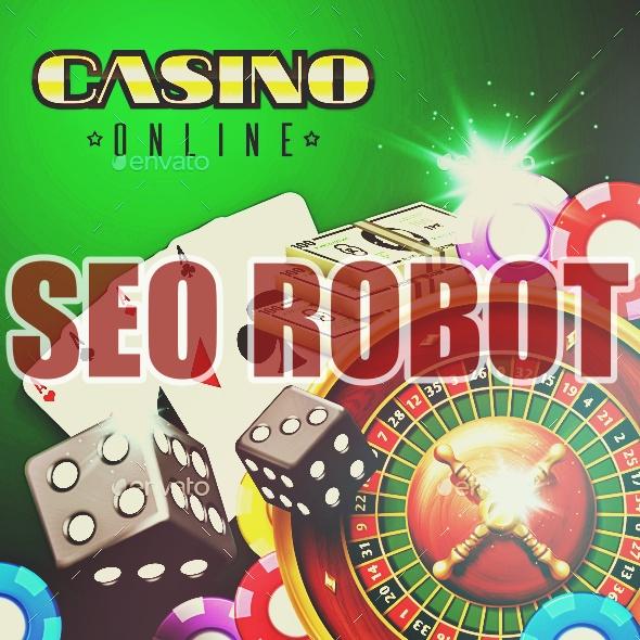 Strategi Dalam Bermain Roulette Online