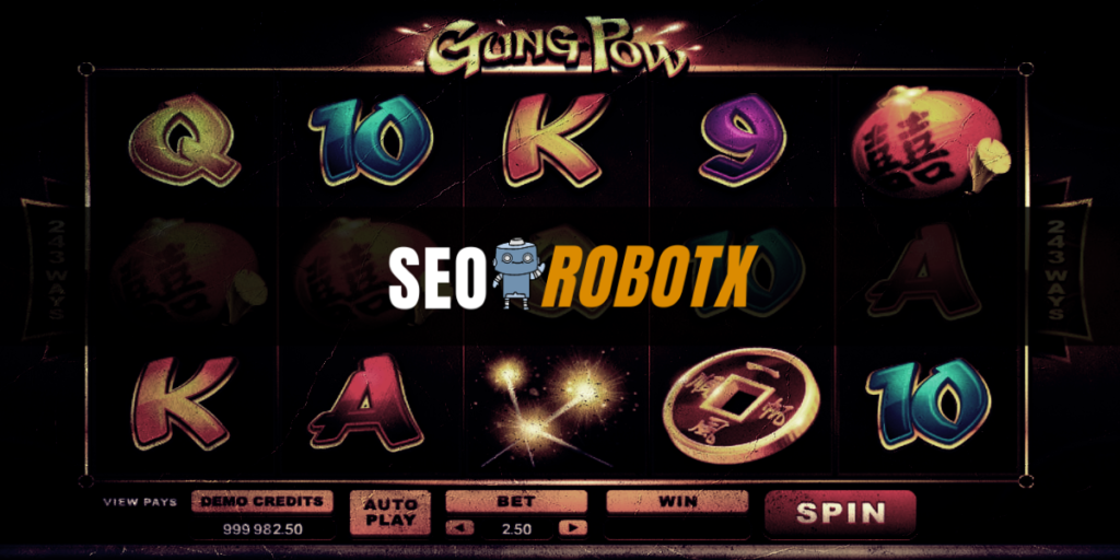 Versi Mobile Slot Online Deposit Via Pulsa