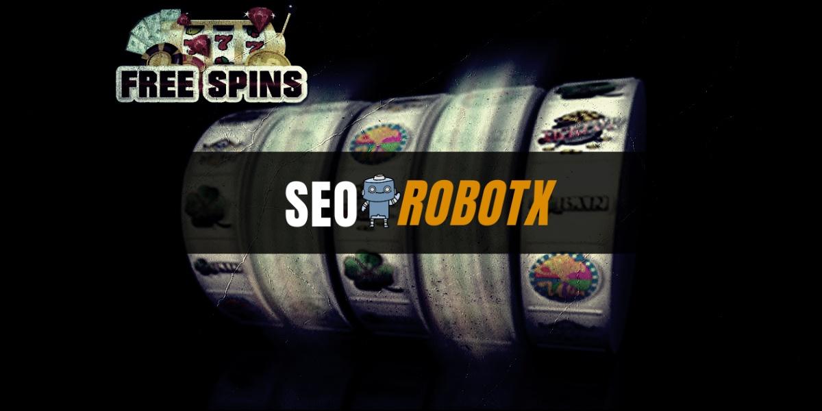 Registrasi Slot Online Via Dana